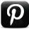 Følg Goecker på Pinterest