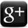 Følg Goecker på Google+
